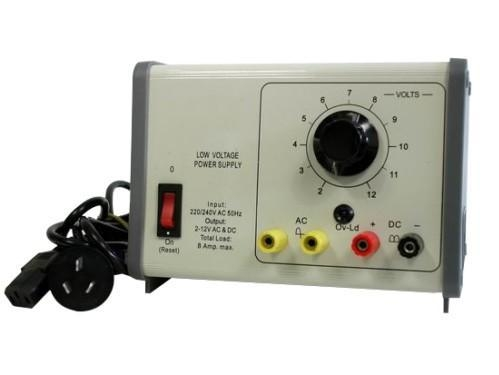 China Power Supply for Teaching