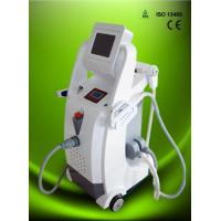 Multifunctional E-LIGHT/IPL/Laser machine GL001A Manufactures