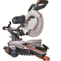 China Belt-Driven Miter Saw GW8038 on sale