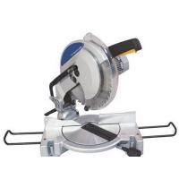 China Induction Motor Miter Saw GW8021-2 on sale