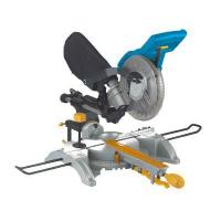 China Power Miter Saw GW8015 on sale