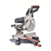 China Belt-Driven Miter Saw GW8089 on sale