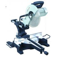 China Induction Motor Miter Saw GW8022 on sale