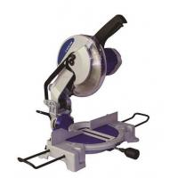 Induction Motor Miter Saw GW8019-1 Manufactures