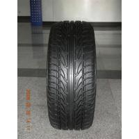 PCR Tire HD921-UHP Manufactures