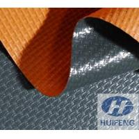 Knife Coating Fabric Manufactures