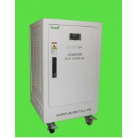 Solar Charge Controller SDC480V-100A Manufactures