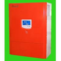 Solar Charge Controller SDC-48V (20A~50A) Manufactures