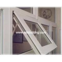 Aluminum Awning window Manufactures