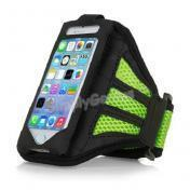 Sports Jogging Running Cycling Armband Model:SG-CE-AB004 Manufactures