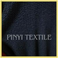 Buy cheap Factory direct sale Amazing quality Colorful woolen stocklot fabric from wholesalers