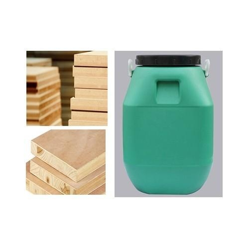 Quality Water-based adhesive for carpenter wood work/wood white glue for sale