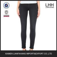Plain fit skinny jeans for women Manufactures