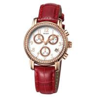 Women Watches Manufactures