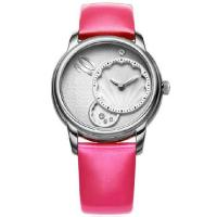 Luxury watches Manufactures
