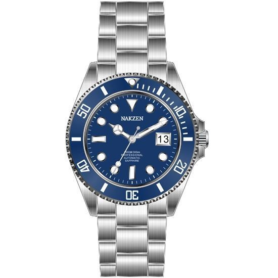 Quality Luxury watches for sale