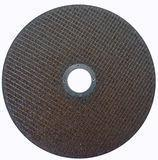 Quality Stainless Steel Cutting Discs for sale