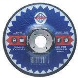 Quality Grinding Wheel for Metal for sale