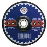 Quality Resin Grinding Wheel for sale