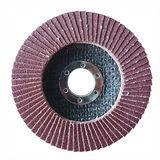 Flap Disc for Metal Manufactures