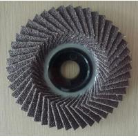 zirconia flap disc Manufactures