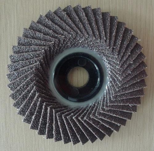 China zirconia flap disc