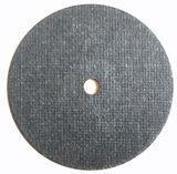 Quality Fabric Cutting Wheel for sale