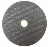 Quality 100mm Cutting Wheel for sale