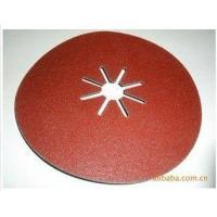 Buy cheap Semi-flexible Fiber Disc from wholesalers