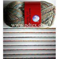 Fancy Yarn PD11297 Manufactures