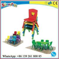China Plastic ChairST-4226C2 wholesale