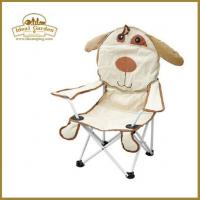 Folding kids chair Manufactures