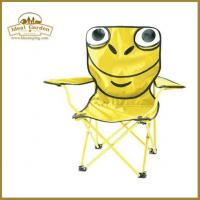 Kids cute animal chair Manufactures