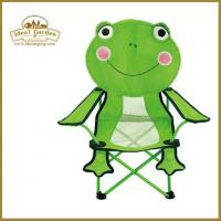 kids animal chair Manufactures
