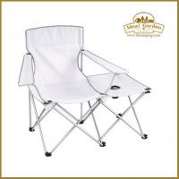 Beach chairs with side table Manufactures