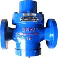 ZL-4M (ZL47F) Series of Self-operated Flux Control Valve Manufactures