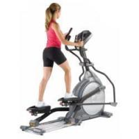 China Spirit Esprit EL455 Elliptical Trainer wholesale
