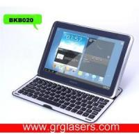 Buy cheap bluetooth keyboard from wholesalers