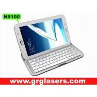 Buy cheap Bluetooth Keyboard Note 8.0 N5100 from wholesalers