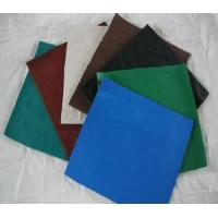 China Rubber Compound on sale