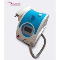 Laser Tattoo Removal KS-QL01 Manufactures