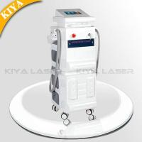 Permanent Hair Removal Machine Manufactures