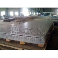 Angle steel Manufactures