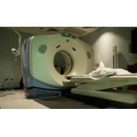 Buy cheap Medical Imaging and Technology Alliance (MITA), A division of NEMA from wholesalers