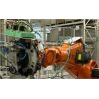 Buy cheap Industrial Automation from wholesalers