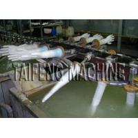China Surgical,exam,disposable glove machine Manufacturers on sale