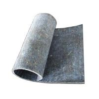 Buy cheap Aerogel Insulation Felts FMB400 from wholesalers