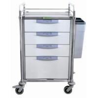 SAE-M-03 Luxurious Treatment Trolley Manufactures
