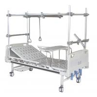 SAE-E-03 Three-Function Orthopaedice Traction Bed Manufactures