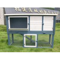 Rabbit Hutch HK-R-2008B